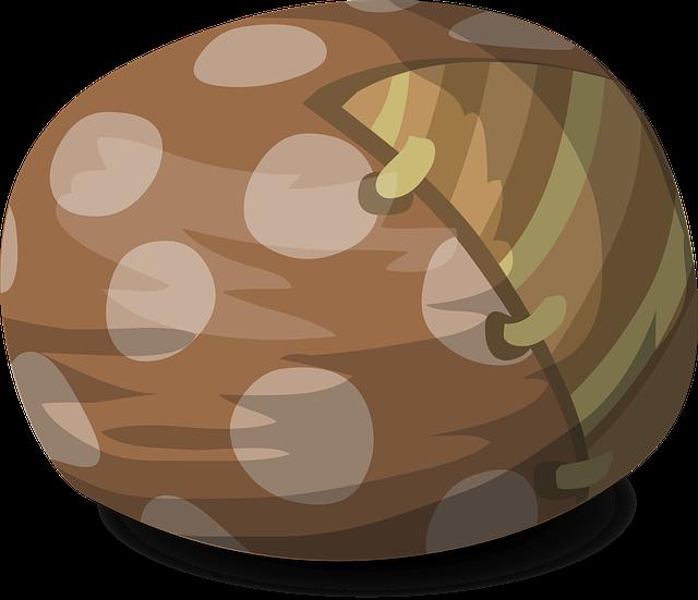 hnědý bean bag.png