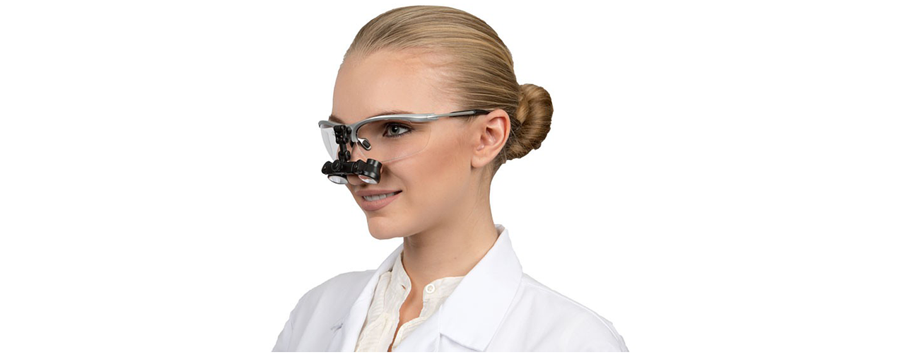 loupes-for-sale-3073360_1280