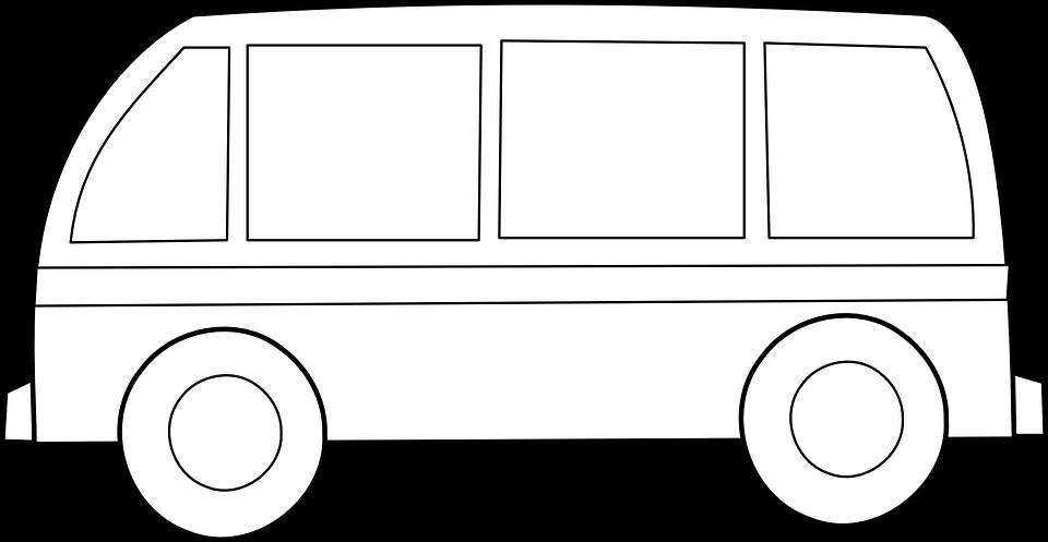 obrázek dodávky
